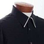 Szycie koszul